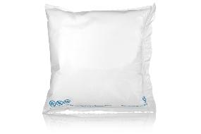poduszki z powietrzem z folii HDPE
